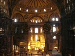 La magia di istanbul agostina delli compagni - Istanbul bagno turco ...